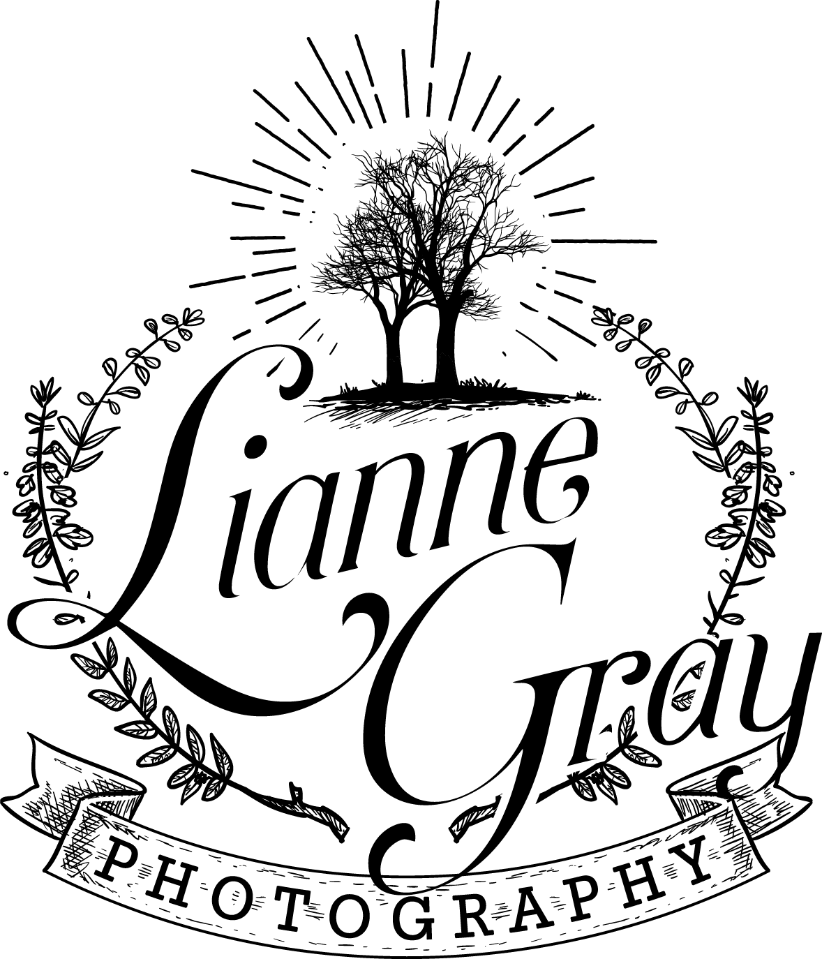 Lianne Gray Photography
