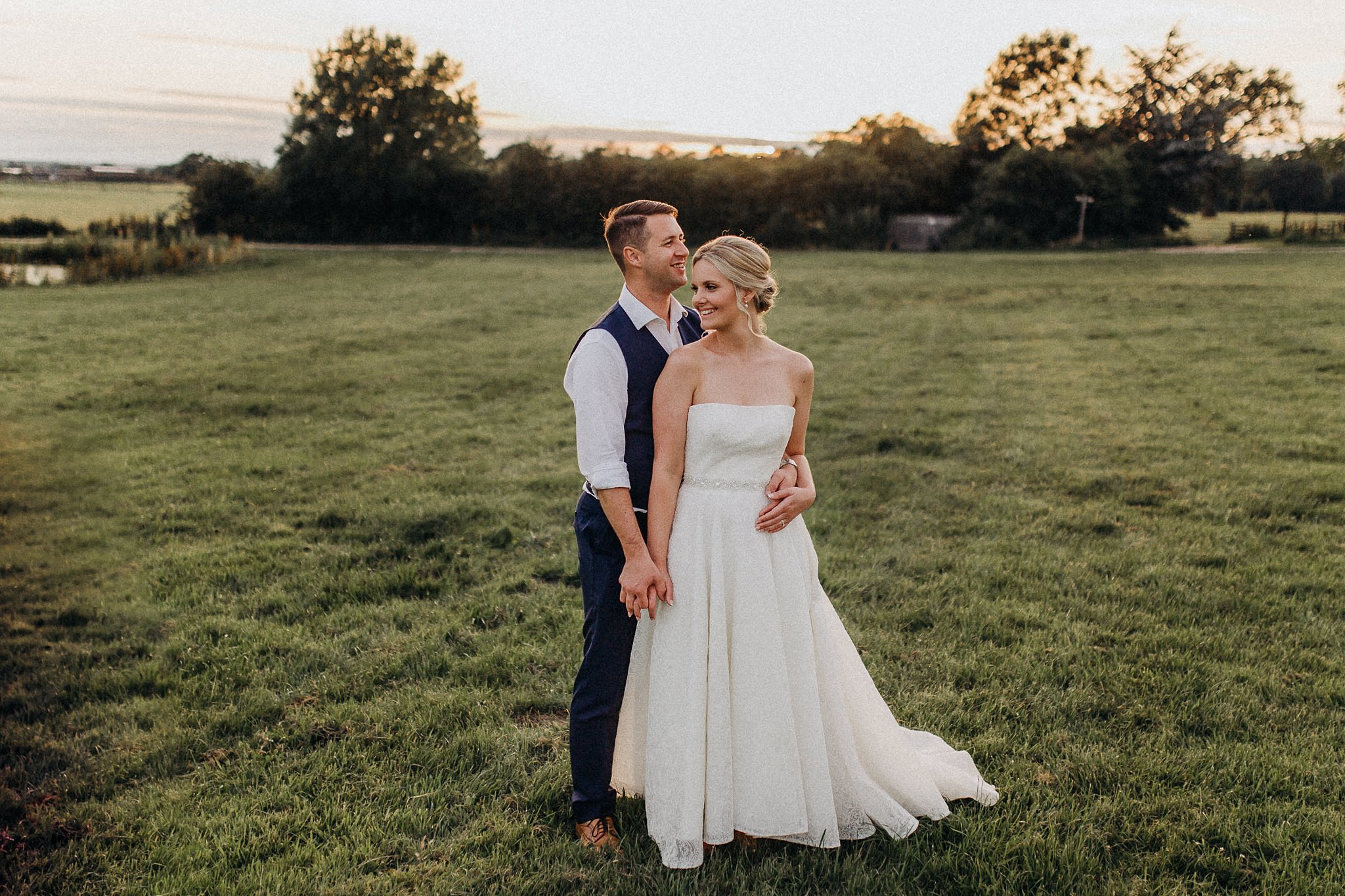 Pre Planning Your Wedding Photos