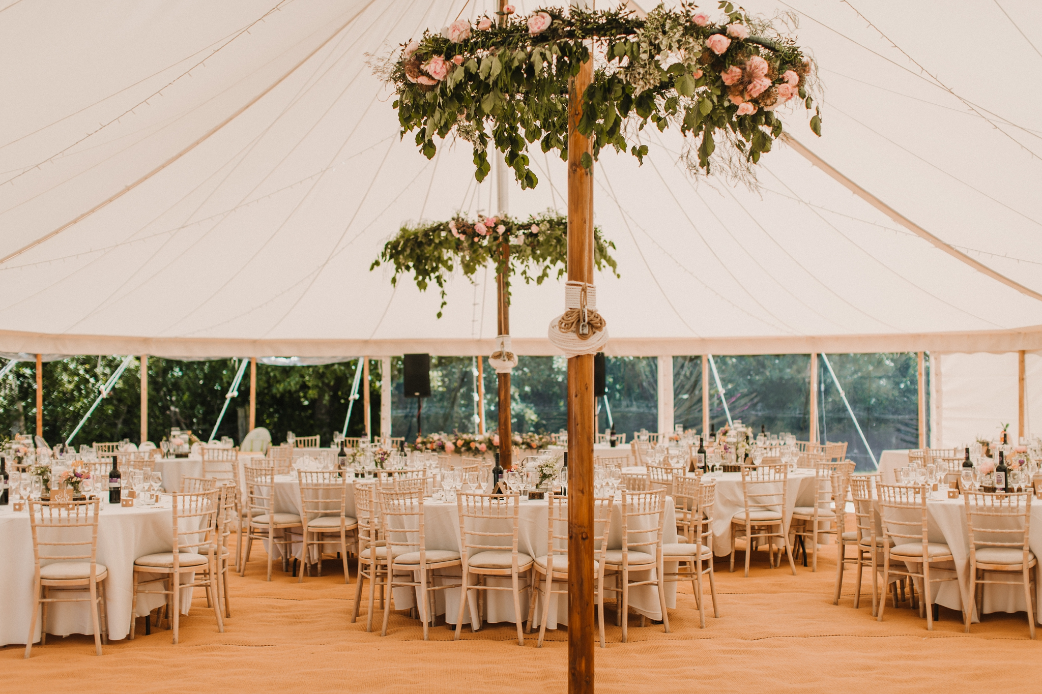 A Beautiful Relaxed York Farm Wedding Lloyd Christina